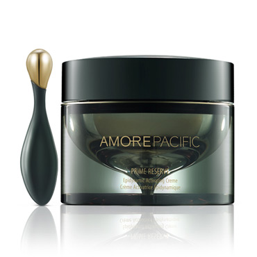 Credit: Amore Pacific Korea website