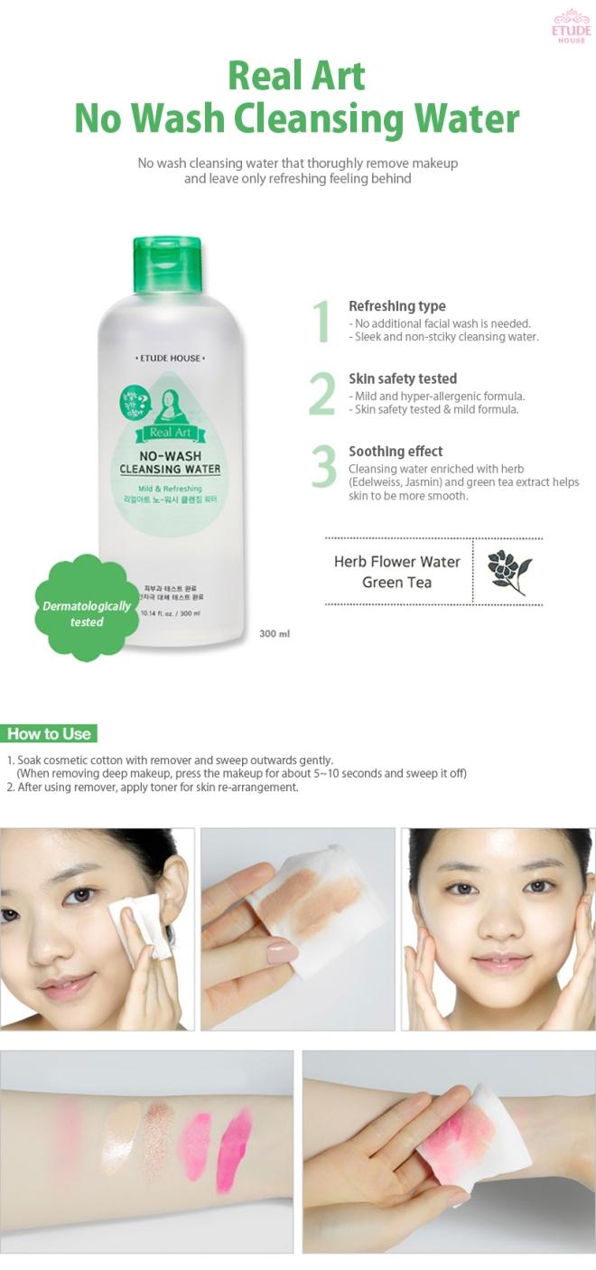 Credit: BeautynetKorea website