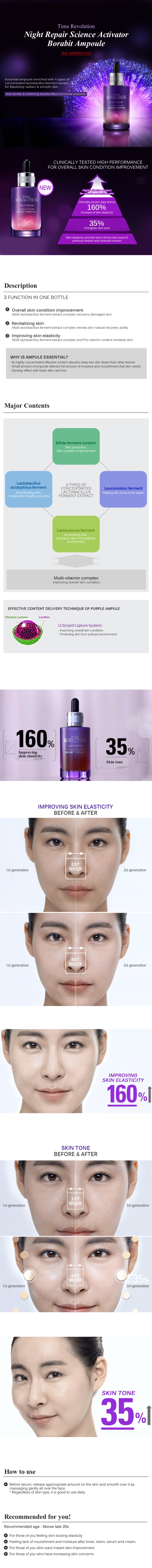 Credit: BeautynetKorea website