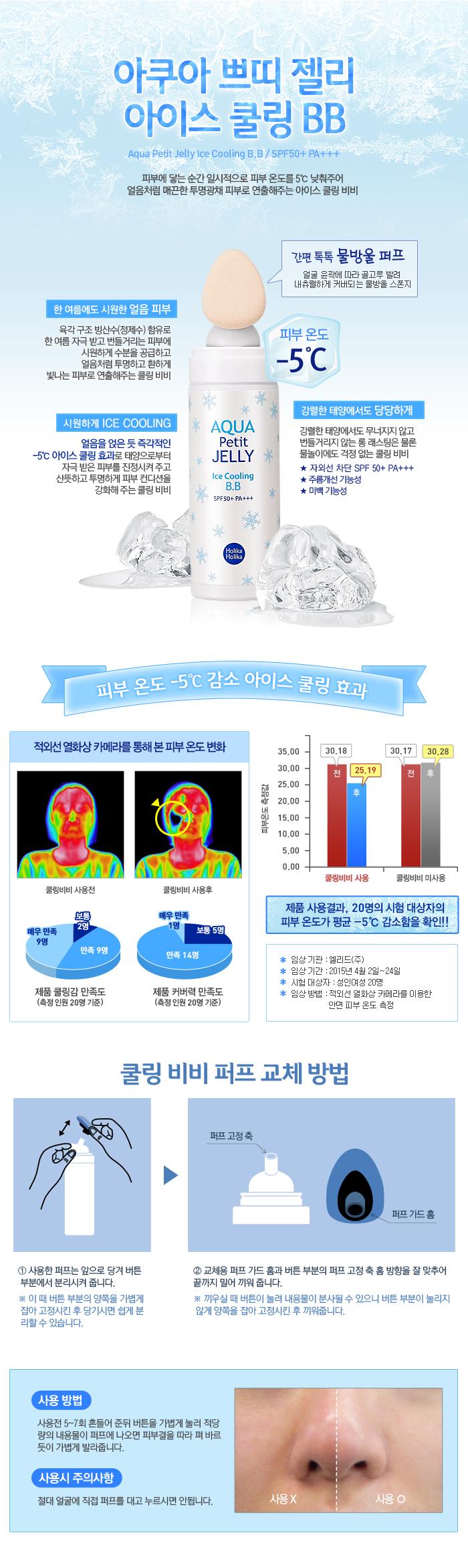 Credit: Holika Holika Korea website