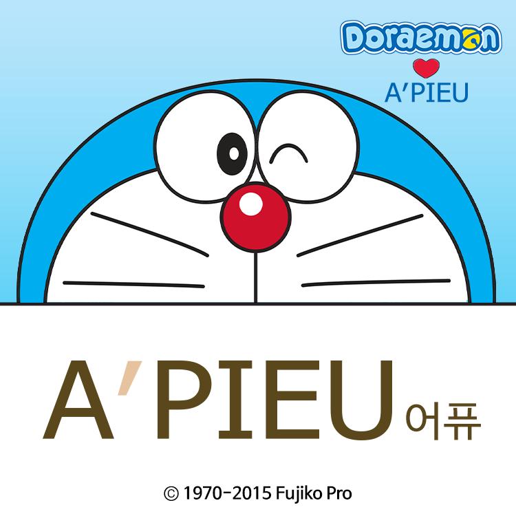 9100 Gambar Foto Profil Doraemon Gratis Terbaru