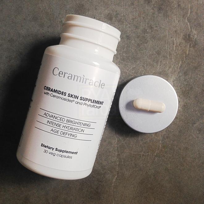Ceramides (5)