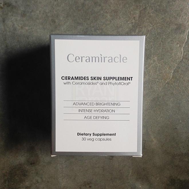 Ceramides (6)