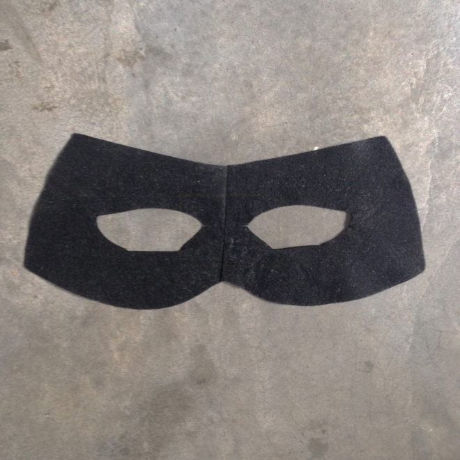 Innisfree Black Purifying Eye Mask (2)