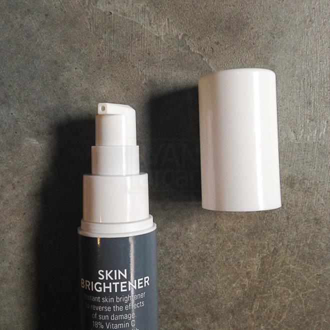 Skin Brightener - 1