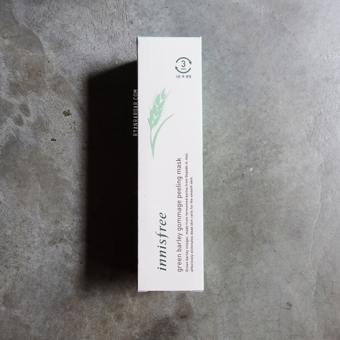 Innisfree Green Barley Peeling Duo 16.jpg