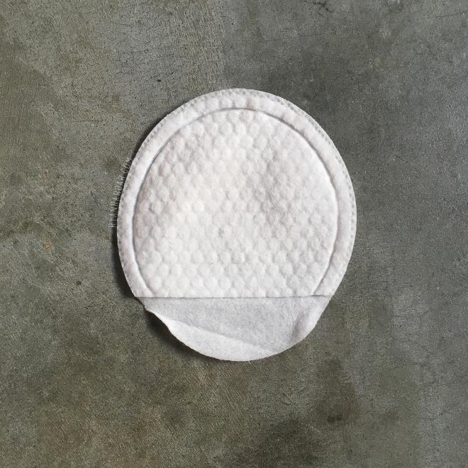 Dr. Grand+ Milk Moisture Peeling Pad 04.jpg