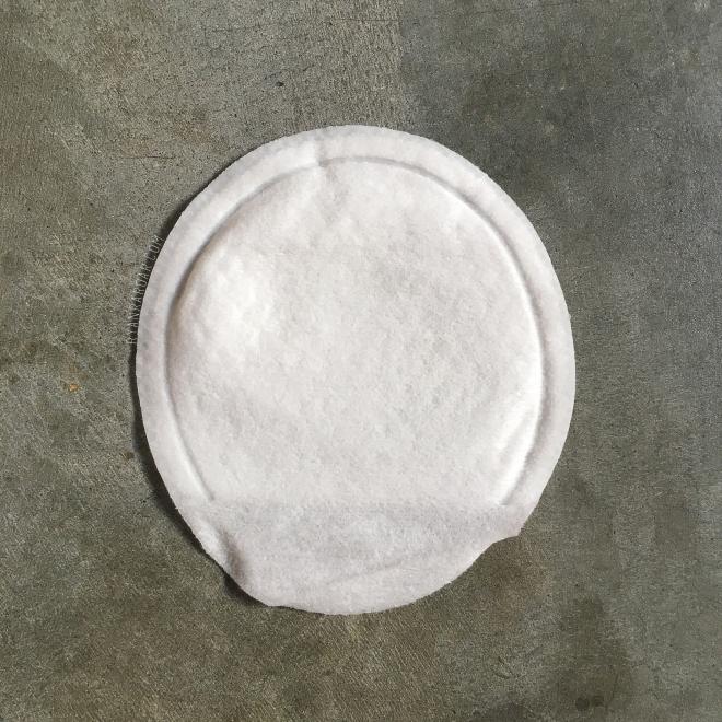 Dr. Grand+ Milk Moisture Peeling Pad 06.jpg
