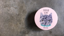 Holika Holika Face2Change Dodo Cat Glow Cushion (Featured image)