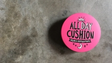 Yadah All Day Cushion SPF50+ PA+++ (Cover image)