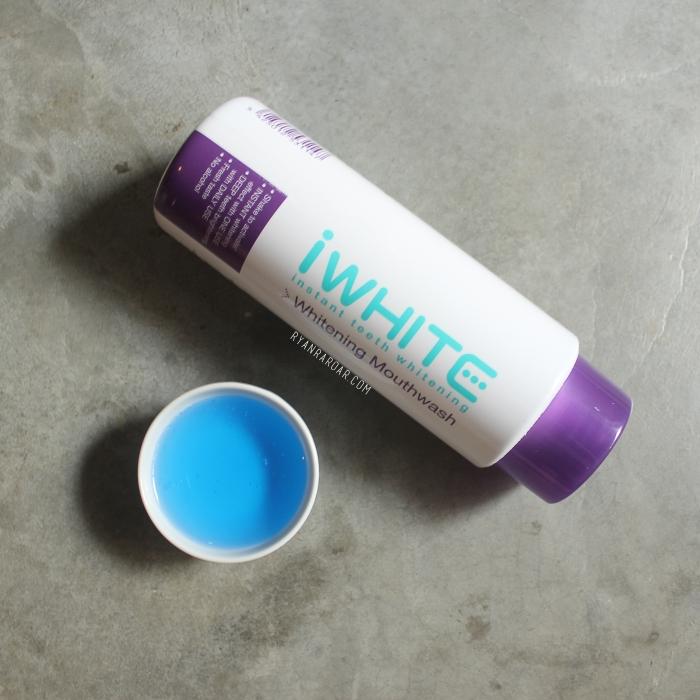 iWhite Whitening Mouthwash 13.jpg