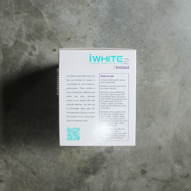 iWhite Whitening Professional Teeth Whitening Kit 15.jpg