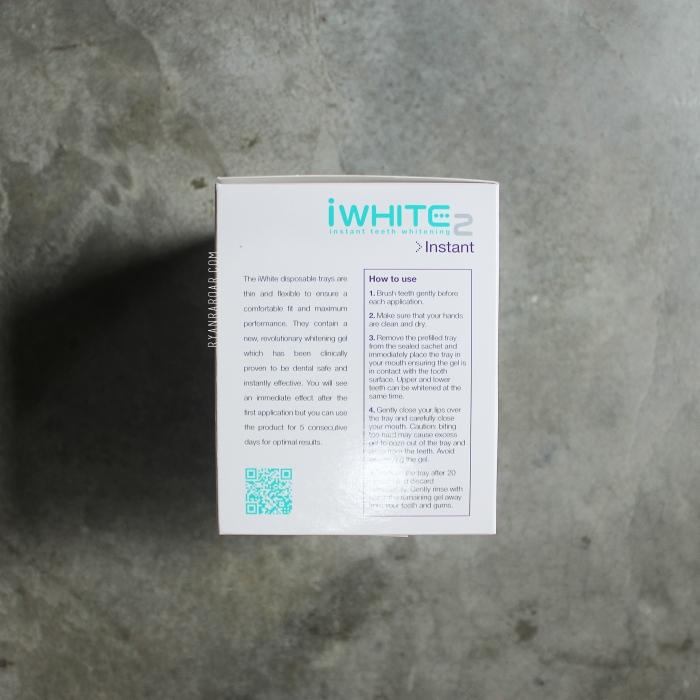iWhite Whitening Professional Teeth Whitening Kit 15.jpg