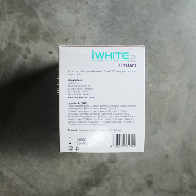 iWhite Whitening Professional Teeth Whitening Kit 16.jpg