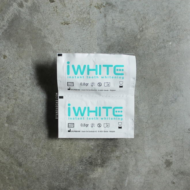iWhite Whitening Professional Teeth Whitening Kit 18.jpg