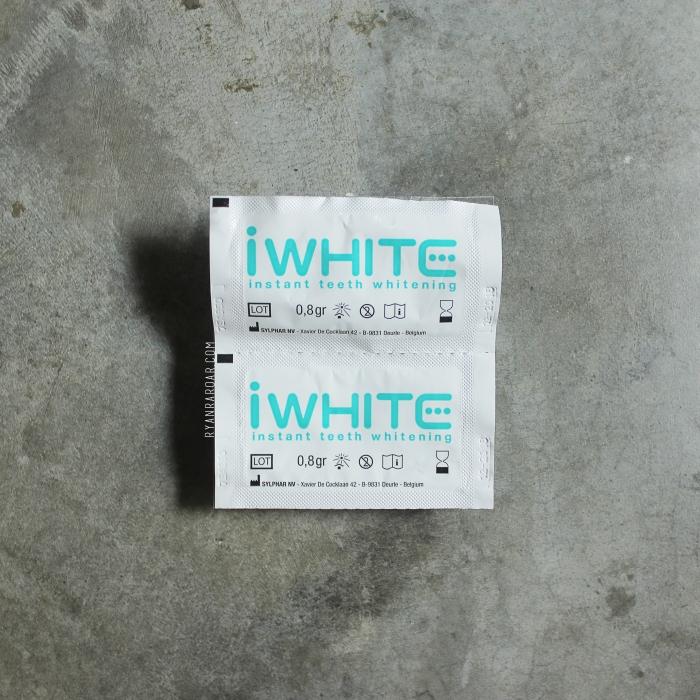 iWhite Whitening Professional Teeth Whitening Kit 18.jpg