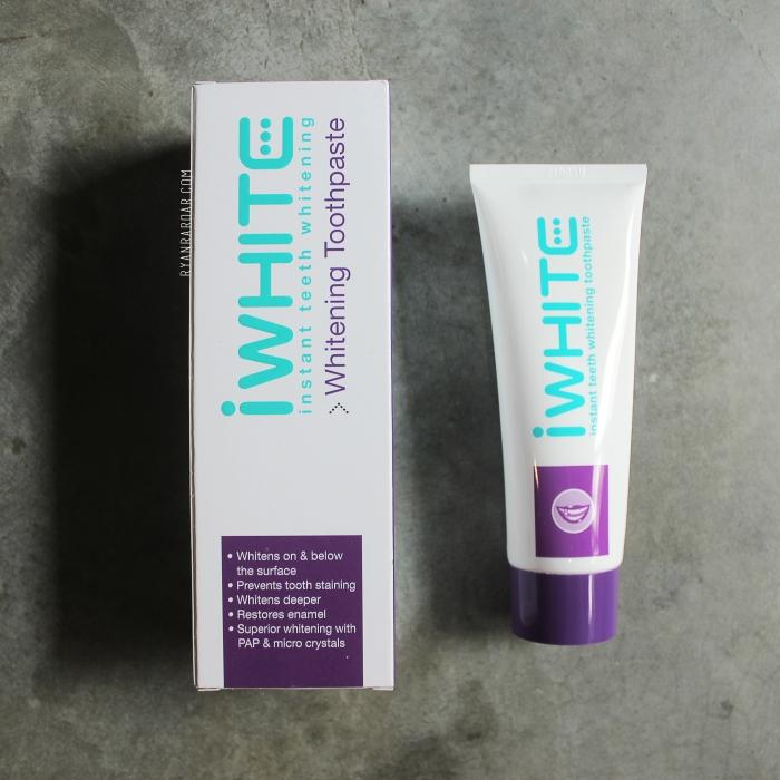 iWhite Whitening Toothpaste 01.jpg