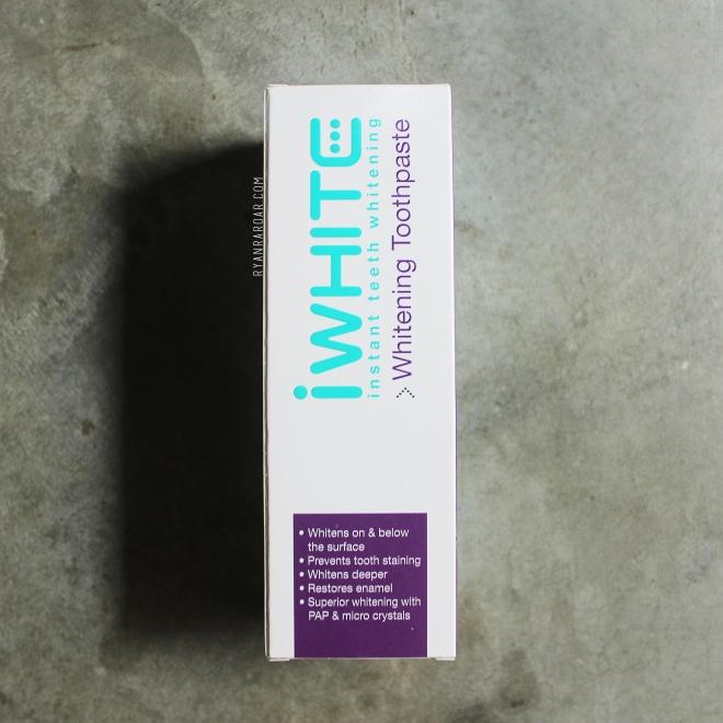 iWhite Whitening Toothpaste 02.jpg