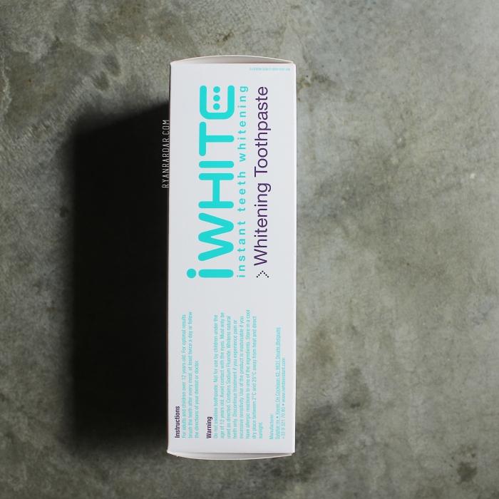 iWhite Whitening Toothpaste 03.jpg