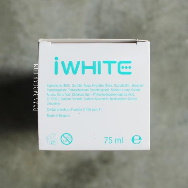 iWhite Whitening Toothpaste 06.jpg