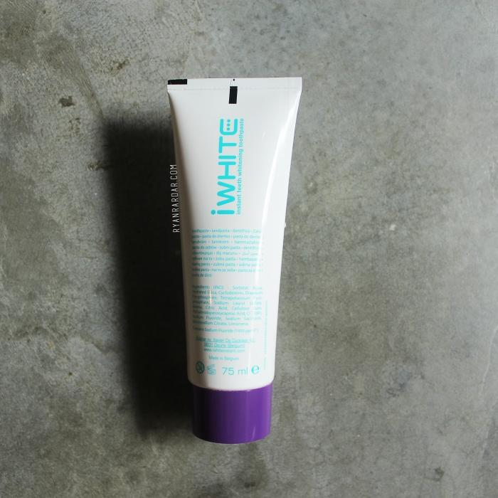 iWhite Whitening Toothpaste 08.jpg