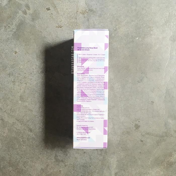 PurpleTale Long Story Short All-in-One Cream 03.jpg
