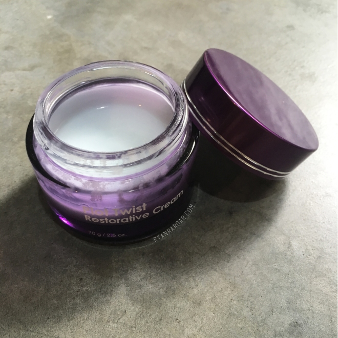 PurpleTale Plot Twist Restorative Cream 10.jpg