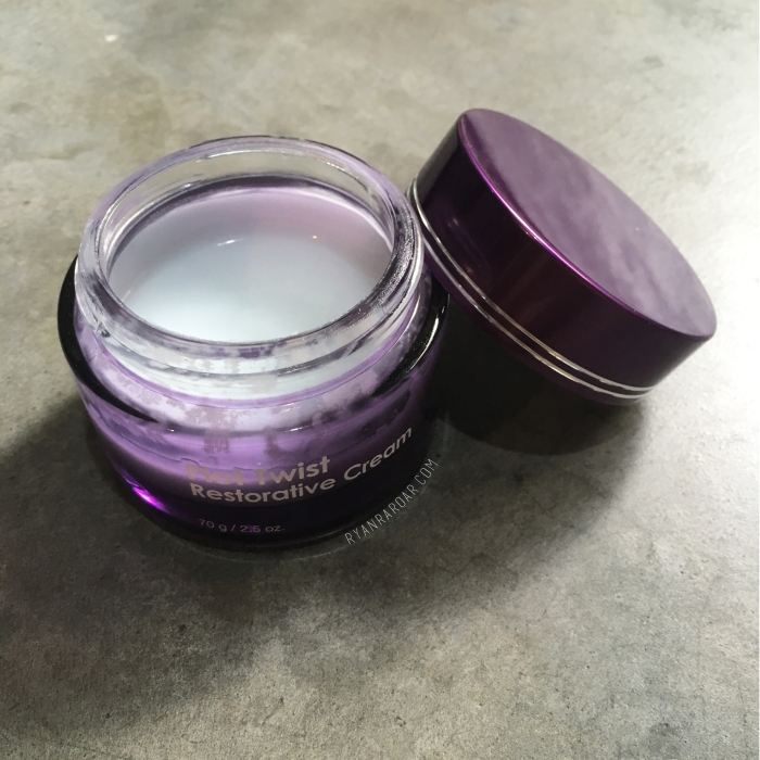 PurpleTale Plot Twist Restorative Cream 10.jpg