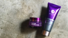 PurpleTale Plot Twist Restorative Cream & Long Story Short All-in-One Cream (Featured image)