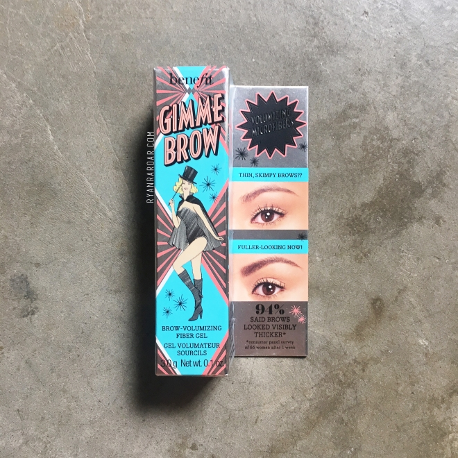 Benefit Gimme Brow 01.jpg