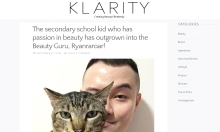 klarity-interview-fb-header-photo