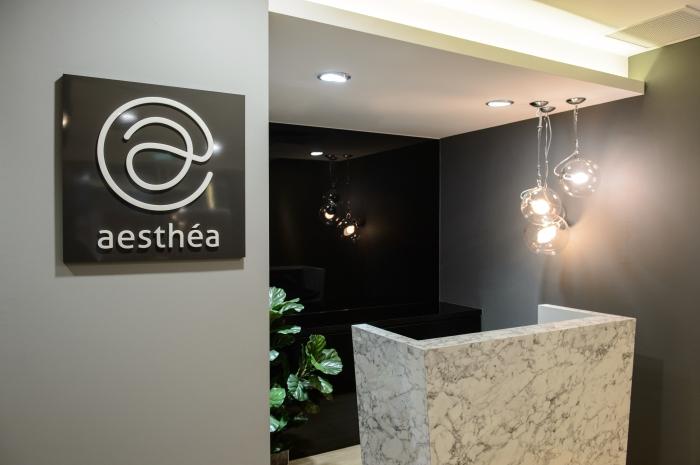 aesthea-2