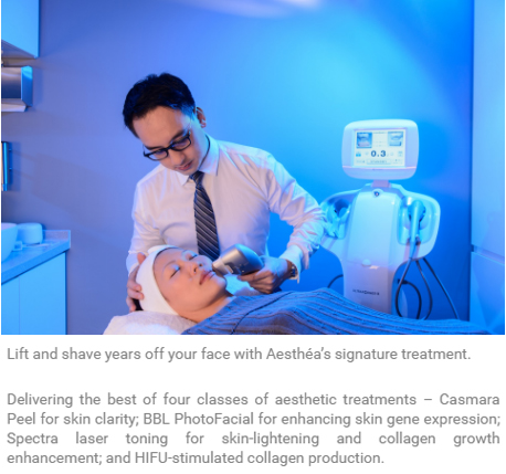 aesthea-clinic-light-years-ahead-02