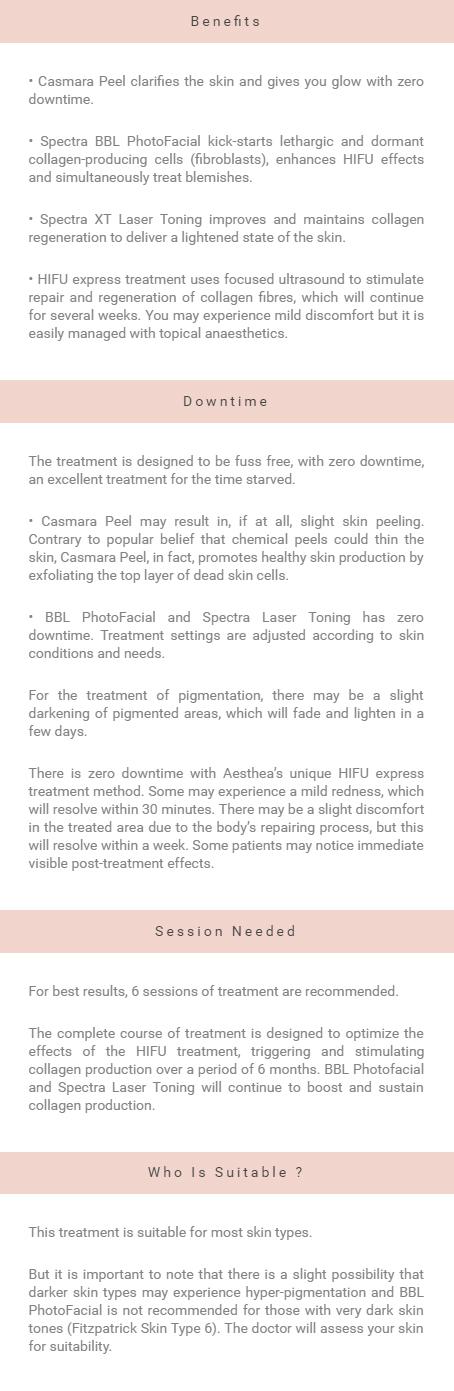 aesthea-clinic-light-years-ahead-03