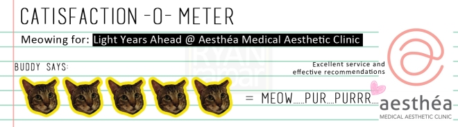catisfaction-o-meter-5x-light-years-ahead