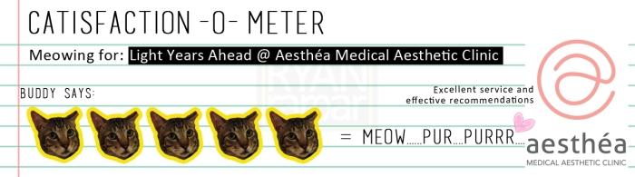 catisfaction-o-meter-5x-light-years-ahead