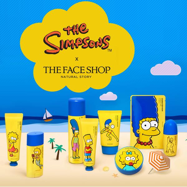 TFS x The Simpsons1.jpg