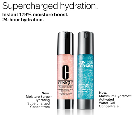 Clinique Supercharged Hydration.jpg
