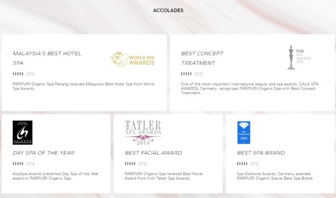 Panpuri Organic Spa - awards.jpg