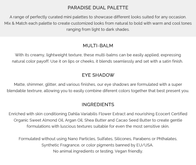 Dear Dahlia Paradise Dual Palette (info).jpg