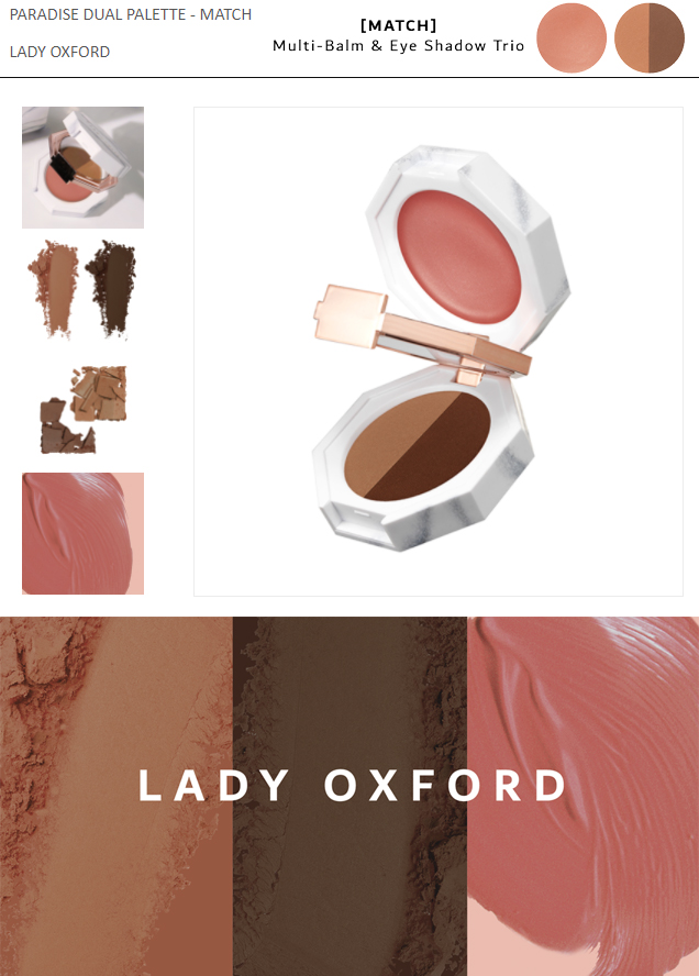 Paradise Dual Palette (Lady Oxford).jpg