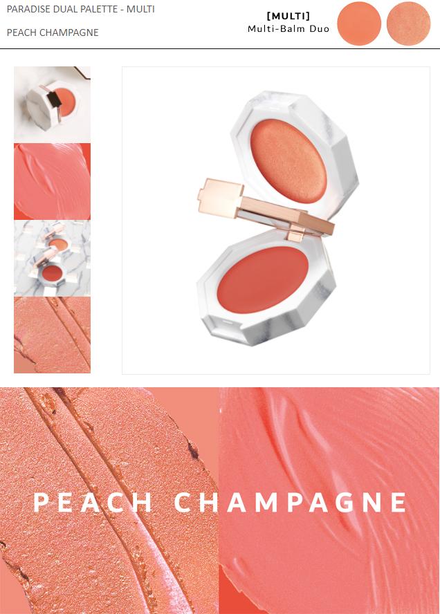 Paradise Dual Palette (Peach Champagne).jpg