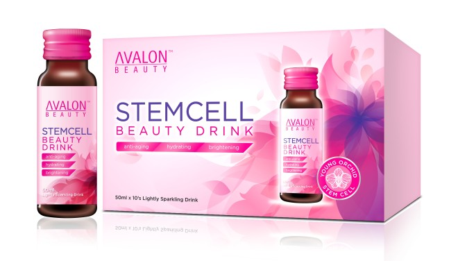 Avalon Beauty Stem Cell Beauty Drink.jpg