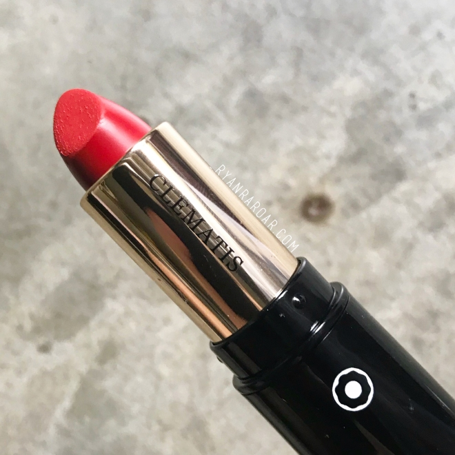 Potpouri Lipstick 03
