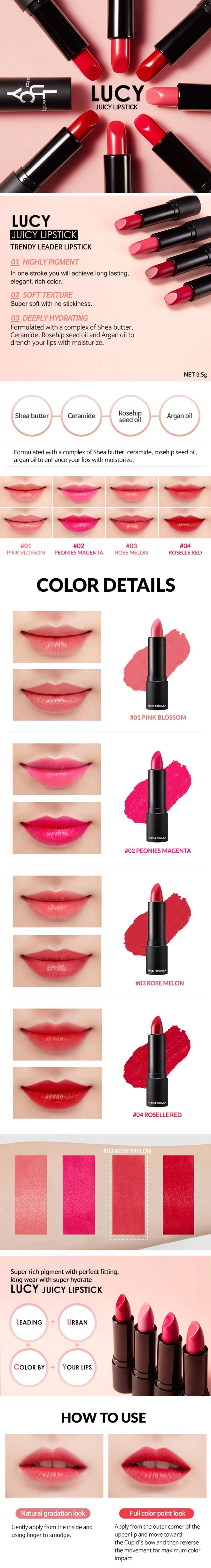 Lucy Juicy Lipstick (Info 01).jpg