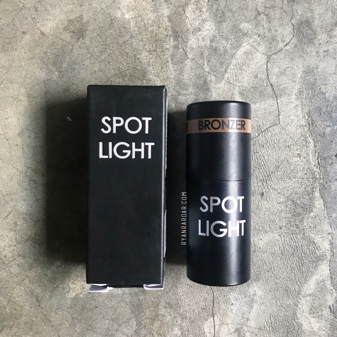 Spot Light 05