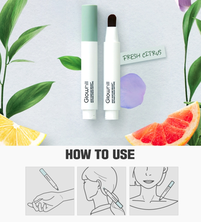Perfume - Citrus.jpg