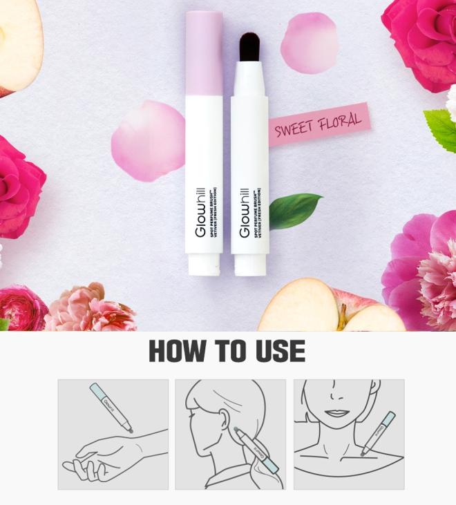 Perfume - Floral.jpg