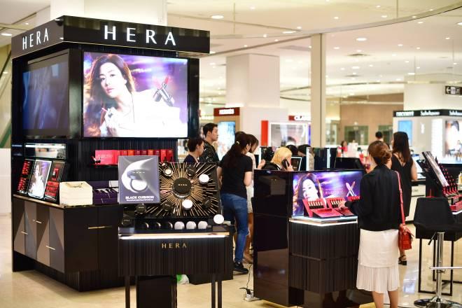 Hera Counter 2.JPG