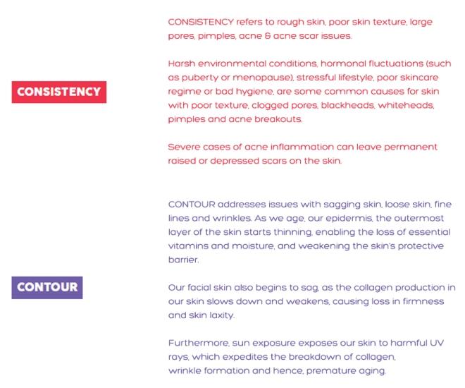Condition - Consistency & Contour.jpg